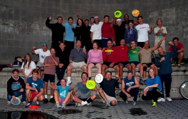 2011-09-15-AST-Germans